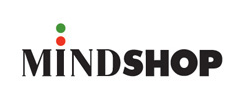 mindshop partner