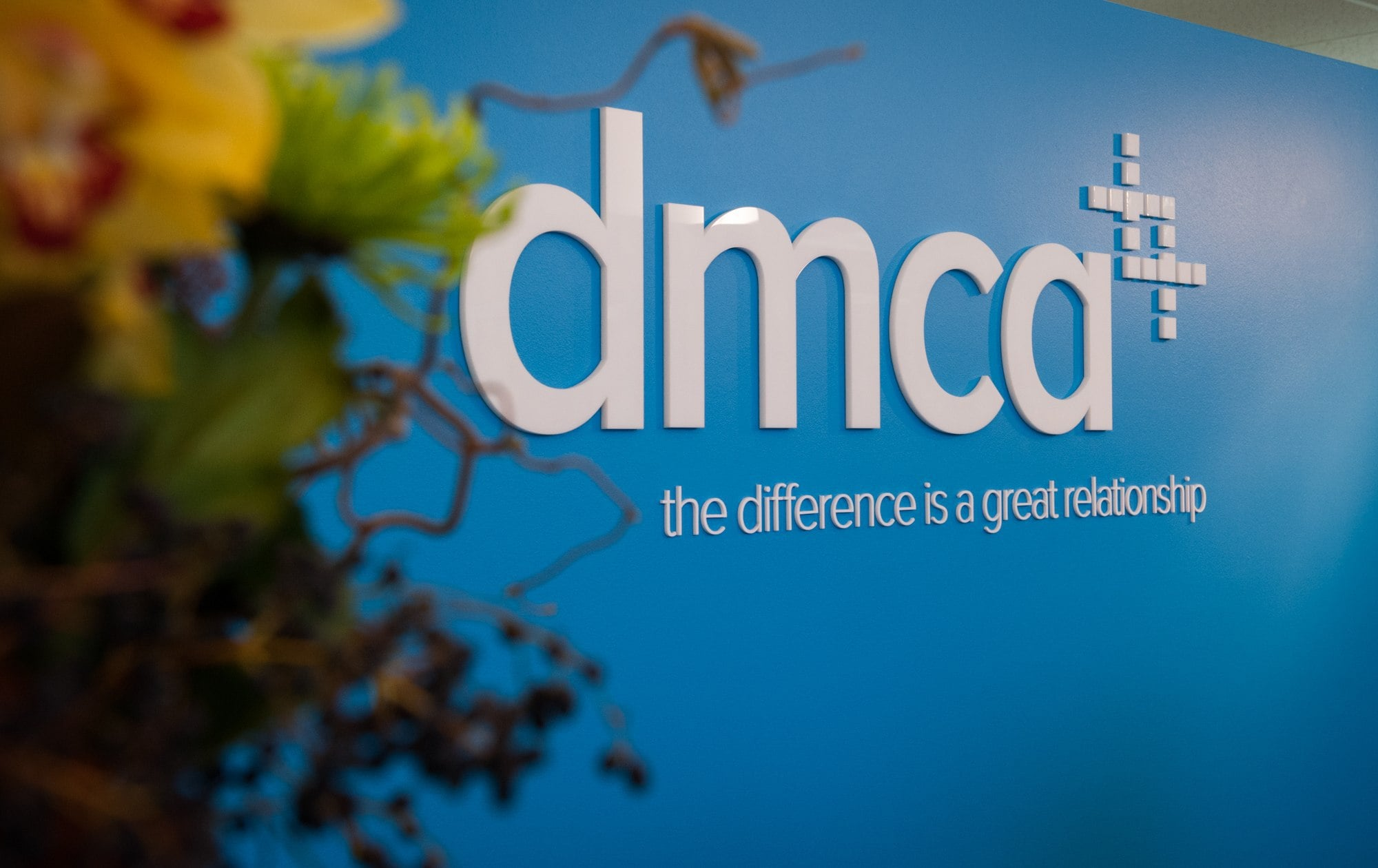 Dmca: The Difference Is A Great Relationship
